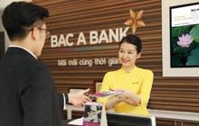 Hạnh phúc cần lan tỏa ở BAC A BANK
