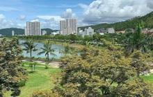 Horizon Bay Ha Long hưởng lợi từ hệ sinh thái của KĐT du lịch Halong Marina