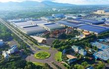 Đầu tư vào khu công nghiệp, BĐS Bà Rịa – Vũng Tàu hưởng lợi lớn
