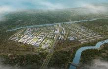 Điểm thu hút đầu tư mới tại trung tâm thành phố Nha Trang
