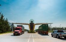 KCN nào nắm giữ lợi thế về cảng biển sẽ có lợi thế hút dòng vốn FDI thế hệ mới