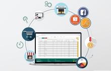 Bán hàng đa kênh, xu hướng tất yếu của ngành bán lẻ để không bỏ lỡ bất kỳ khách hàng tiềm năng nào