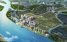 Xu hướng đầu tư mới trên thị trường bất động sản
