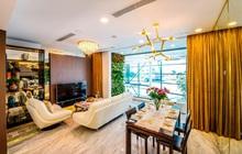 4 điểm nhấn vì sức khỏe của căn hộ cao cấp tại Nam Sài Gòn
