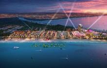 Flamingo sẽ triển khai 2 dự án giải trí và tiệc tùng hơn 2 tỉ USD tại Thanh Hóa