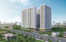 """""""Đầu tư 1 – lợi ích 3"""" tại khu căn hộ Legacy Central"""