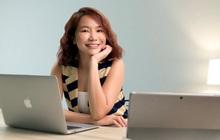 Start-up Việt lọt vào vòng chung kết giải thưởng công nghệ Đông Nam Á
