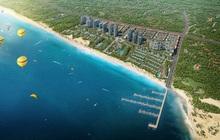 """Đô thị biển """"All – in – one"""": Mảnh ghép của du lịch Nam Phan Thiết"""