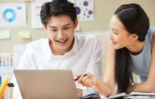 8 điểm nổi bật của bảo hiểm liên kết đơn vị từ Hanwha Life Việt Nam