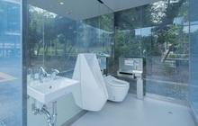 TOTO Washlet: mang tiêu chuẩn Nhật thay đổi văn hóa vệ sinh khắp thế giới.
