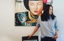 Aedas: Sun Marina Town sẽ là công trình biểu tượng của Hạ Long