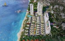 Aria Vũng Tàu – cơ hội đầu tư triển vọng dòng bất động sản nghỉ dưỡng cao cấp