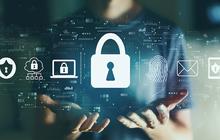 An toàn dữ liệu doanh nghiệp với DBaaS - bảo vệ tài sản doanh nghiệp quý giá trước rủi ro