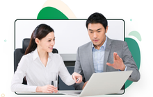 Áp dụng công nghệ, VPBank cạnh tranh mạnh mẽ về tiện ích SME