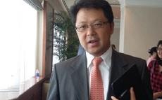 Chuyên gia Vinacapital: Chứng khoán Việt Nam đứng trước cơ hội tiếp cận nguồn vốn mới 6.000 tỷ USD