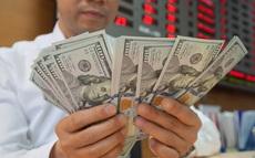 Nhờ đâu ngân hàng lãi lớn từ kinh doanh ngoại hối?
