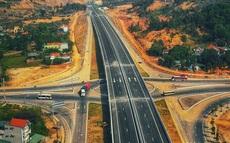 5 dự án PPP cao tốc Bắc-Nam: Không chia sẻ rủi ro, bảo đảm 'trải thảm đỏ' mời nhà đầu tư
