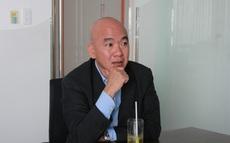 Chuyên gia nói gì về việc thu hồi đất và bán đấu giá tại Tp.HCM?