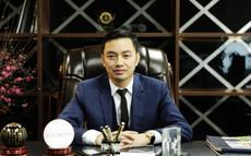 Chủ tịch Sunshine Group dự kiến tham gia HĐQT Kienlongbank