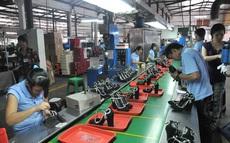 Một tập đoàn doanh thu tỷ USD  tại Đồng Nai cho 65.000 công nhân tạm nghỉ việc, vẫn phải trả 388 tỷ đồng tiền lương và bảo hiểm mỗi tháng