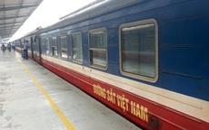 Tổng công ty Đường sắt lỗ trước thuế 300 tỷ đồng trong nửa đầu năm