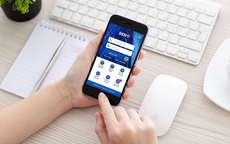Nhiều ngân hàng cộng thêm lãi suất huy động tới 0,5-1%/năm khi gửi tiết kiệm online