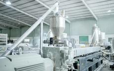 An Tiến Industries (HII) báo lãi nửa đầu năm gấp 3 lần cùng kỳ, hoàn thành 91% kế hoạch cả năm