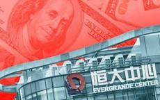 Financial Times: Thị trường nợ châu Á hơn 400 tỷ USD 'ớn lạnh' trước hạn trả lãi của Evergrande