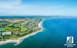 Bất động sản du lịch Đà Nẵng, Khánh Hòa và Phú Quốc giảm nhiệt đáng kể, cơ hội đầu tư ở các thị trường mới nổi xuất hiện