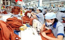 Bác tin Hoa Kỳ tạm ngừng nhập khẩu sản phẩm dệt may của Việt Nam