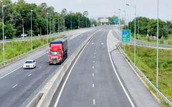Xin chuyển toàn bộ 8 đoạn cao tốc Bắc - Nam sang đầu tư công