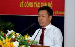 Thủ tướng phê chuẩn kết quả bầu ông Lê Quân làm Chủ tịch UBND tỉnh Cà Mau