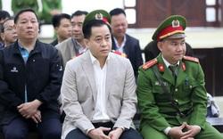 Tiếp tục khai trừ khỏi Đảng 5 cựu quan chức liên quan đến vụ án 'Vũ nhôm'