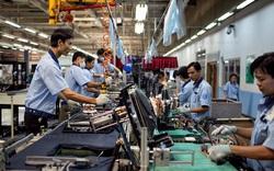 """Thuế 0% mở đường vào châu Âu cho máy tính Made in Vietnam - động lực """"kéo"""" tăng trưởng xuất khẩu mùa Covid-19"""