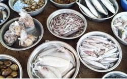 Trung Quốc ngừng nhập thực phẩm của gần 20 nước liên quan Covid-19