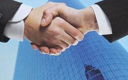 Louis Capital (TGG): Chi tiền mua thêm 1,3 triệu cổ phiếu và trở thành cổ đông lớn tại BII