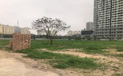 """Các dự án chậm triển khai tại Hà Nội sẽ bị """"xướng danh"""" 6 tháng 1 lần"""