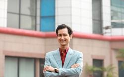 """Chuyên gia phong thuỷ Phạm Cương """"phán'' điều bất ngờ về thị trường bất động sản năm Tân Sửu"""