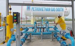 Khí Miền Nam (PGS) đặt kế hoạch LNTT hơn 78 tỷ đồng, tăng gần 8%