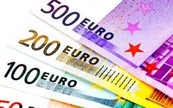 Tương lai đồng Euro chuyển sáng