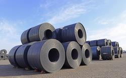"""Các """"ông lớn"""" thép thế giới tiếp tục tăng mạnh giá bán thép"""