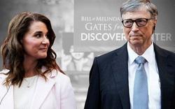 Quỹ từ thiện của Bill và Melinda Gates đối mặt với những dấu hỏi lớn sau vụ ly hôn gây chấn động