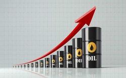 Thị trường ngày 11/6: Giá dầu cao nhất trong hơn 2 năm, vàng và quặng sắt đồng loạt tăng