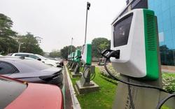 Đề xuất ưu đãi thuế, phí ô tô điện: Liên Bộ Công thương – Tài chính trả lời thế nào?