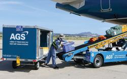"""Hai công ty muốn """"trao tay"""" hơn 52% vốn tại Dịch vụ Sân bay Quốc tế Cam Ranh (CIA)"""