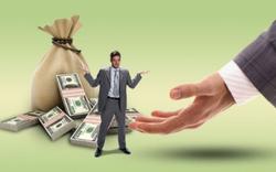 Becamex IJC (IJC) chi gần 330 tỷ đồng trả cổ tức bằng tiền tỷ lệ 15%