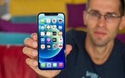 """Apple tiếp tục """"bóp"""" hiệu năng iPhone: Thêm một vụ #batterygate phiên bản 2021?"""