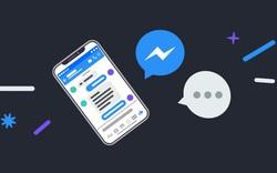 Vì sao Hiếu PC khẩn thiết yêu cầu người dùng từ bỏ ngay Facebook Messenger?