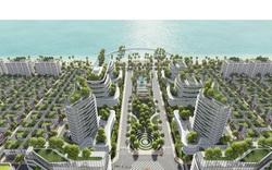 Văn Phú – Invest báo lãi gần 37 tỷ đồng trong 6 tháng đầu năm