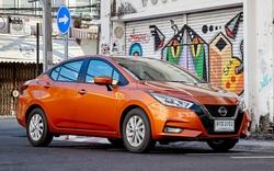 Loạt ô tô tầm giá 500 triệu sắp ra mắt thị trường Việt Nam